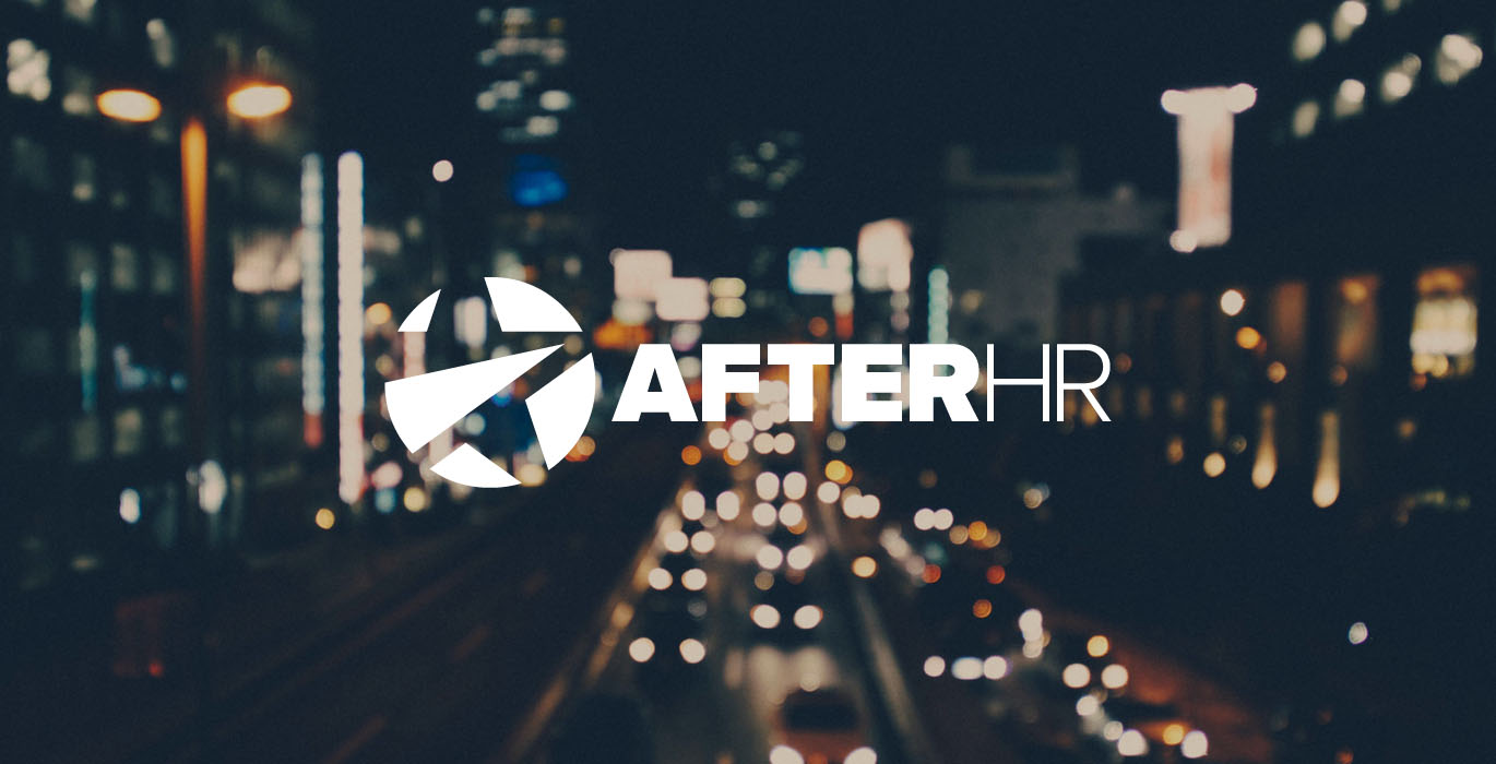 After.hr - Nightlife Portal