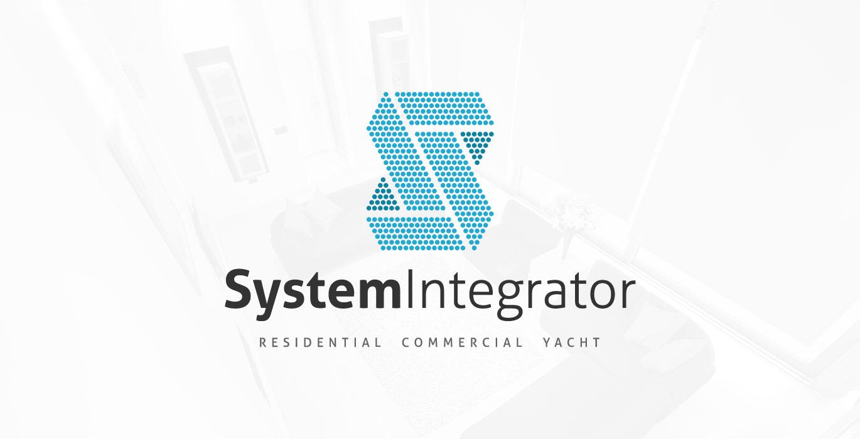 System Integrator - Company
