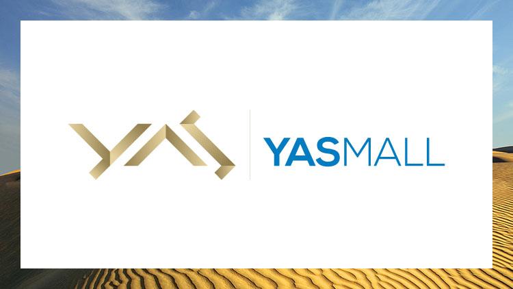Yas Mall - Abu Dhabi