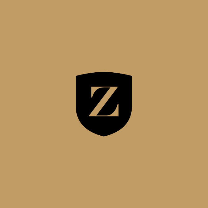 Zand - Lifestyle Management