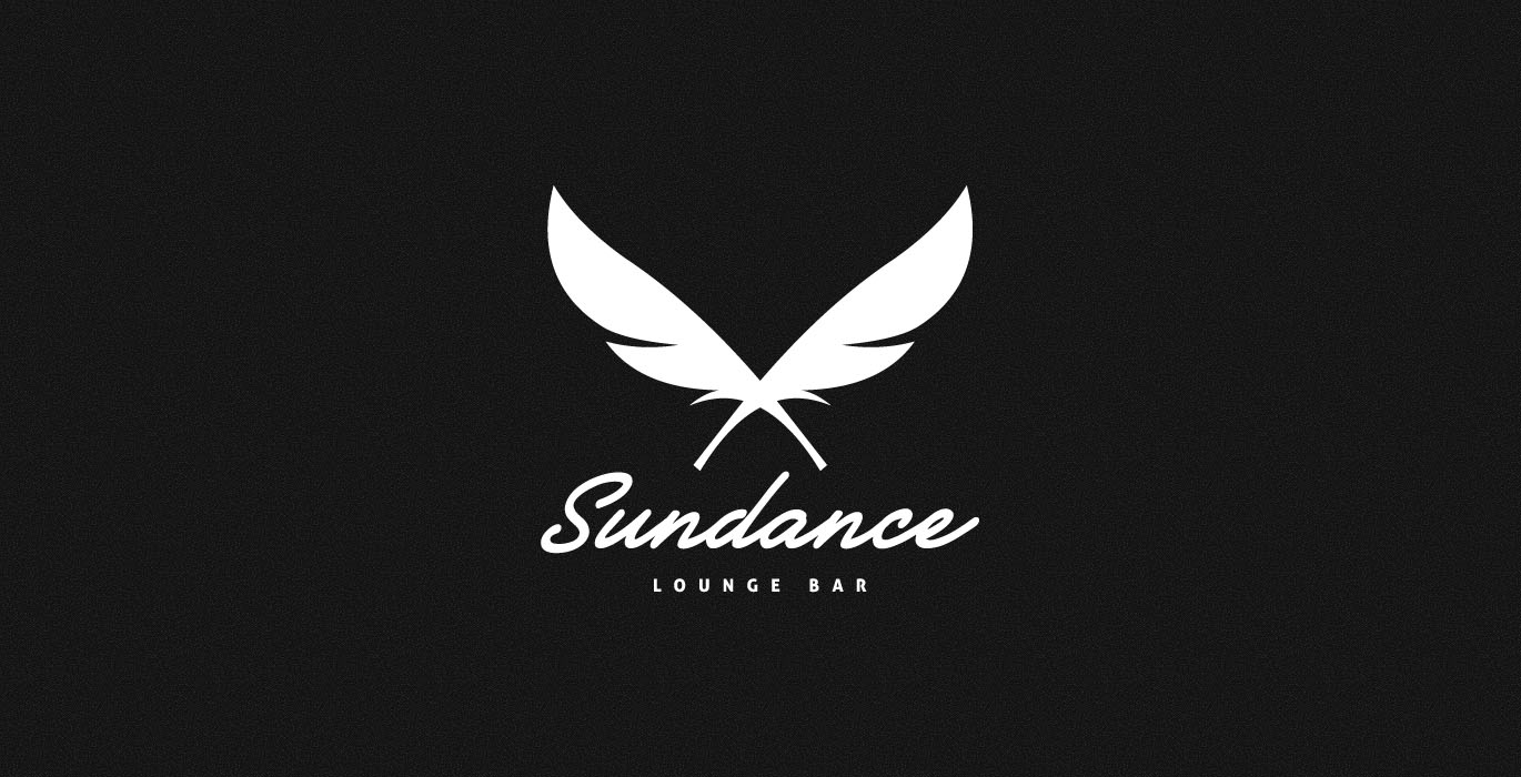 Sundance - Lounge Bar