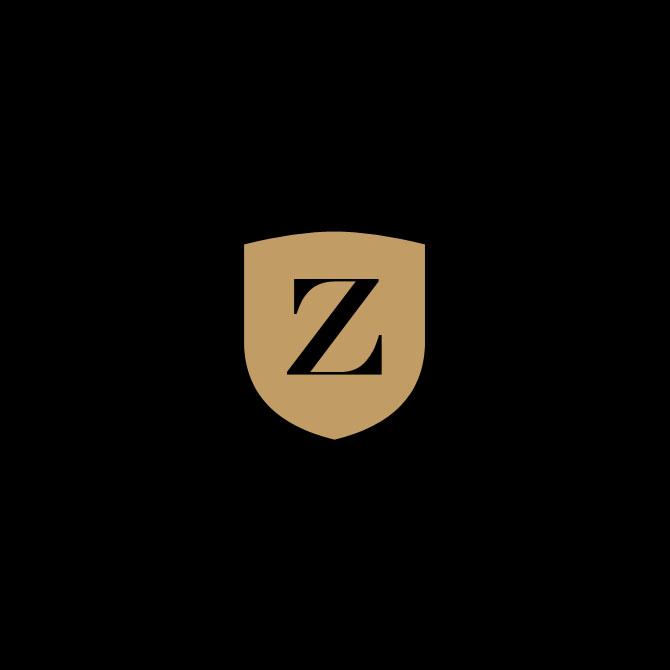 Zand - Lifestyle Management